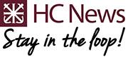 HC News